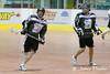 Icemen vs Silvertips_08 07 11_0321m