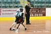 Icemen vs Drillers_08 07 12_0171m