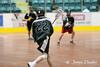 Icemen vs Drillers_08 07 12_0125m