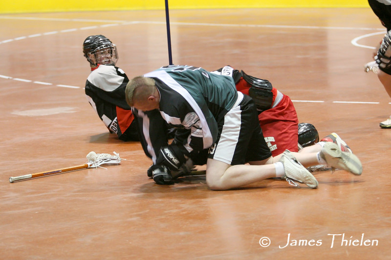 Icemen vs Drillers_08 07 12_0169m