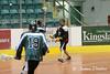 Icemen vs Drillers_08 07 12_0166m