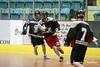 Icemen vs Drillers_08 07 12_0162m
