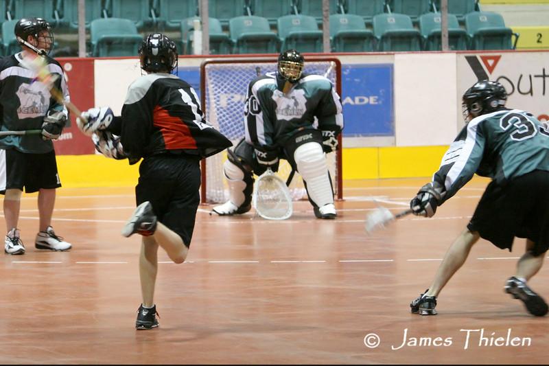 Icemen vs Drillers_08 07 12_0179ma