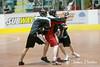 Icemen vs Drillers_08 07 12_0161m