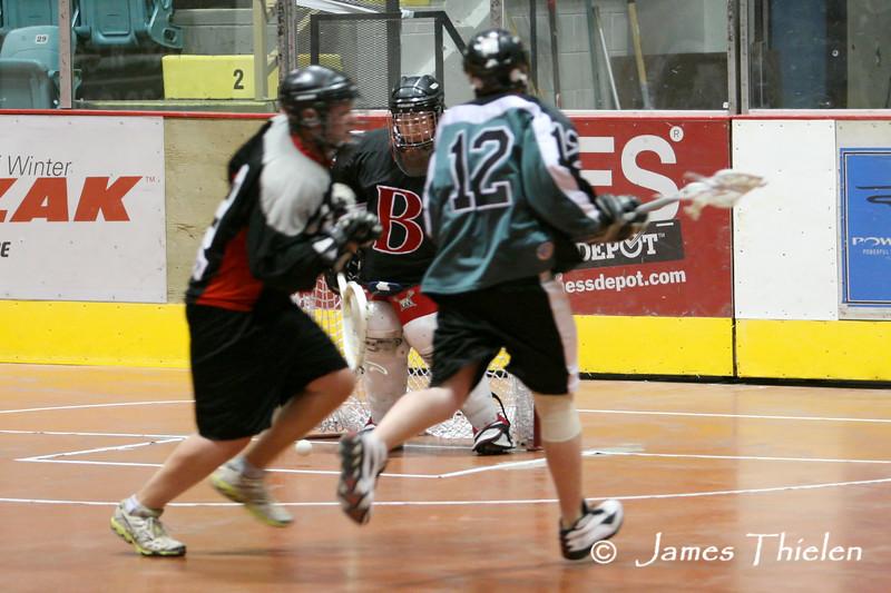 Icemen vs Drillers_08 07 12_0164m