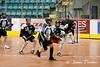 Icemen vs Drillers_08 07 12_0015m
