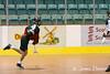 Icemen vs Drillers_08 07 12_0138m