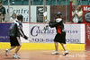 Icemen vs Drillers_08 07 12_0149m