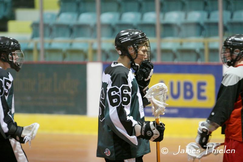 Icemen vs Drillers_08 07 12_0002