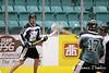 Sundevils vs Icemen_08 07 12_0016m