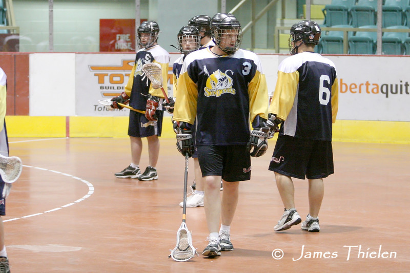 Sundevils vs Icemen_08 07 12_0002m