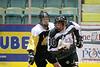 Sundevils vs Icemen_08 07 12_0014m