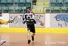 Sundevils vs Icemen_08 07 12_0015m