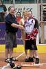 Gold Medal Ceremonies_08 07 13_0030m