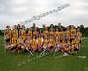 TeamPictureAllGirls2008-8x10