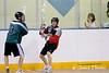 09 06 19_Drillers vs Icemen_0020m