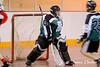 09 06 19_Drillers vs Icemen_0013m