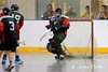 09 06 19_Drillers vs Icemen_0021m