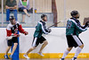09 06 19_Drillers vs Icemen_0022m