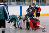 09 06 19_Drillers vs Icemen_0017m