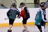 09 06 19_Drillers vs Icemen_0012m