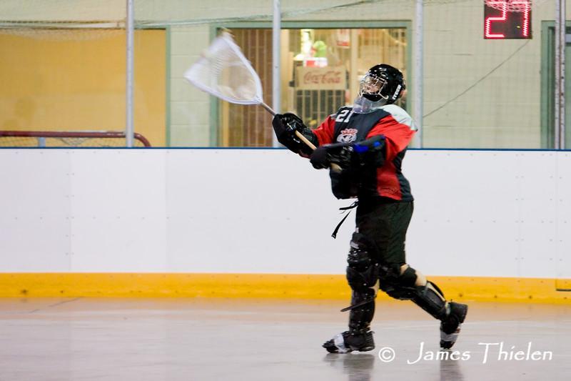 09 06 19_Drillers vs Icemen_0002m