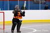 09 05 20_Heat vs Icemen_0016m