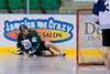 09 06 06_Ice vs Axemen Rockies_0032m