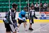 09 05 01_Icemen vs Wranglers_0182m