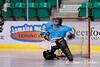 09 05 01_Icemen vs Wranglers_0162m
