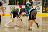 09 05 01_Icemen vs Wranglers_0151m