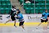 09 05 01_Icemen vs Wranglers_0164m