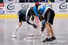 09 05 01_Icemen vs Wranglers_0161m