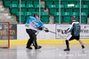 09 05 01_Icemen vs Wranglers_0176m