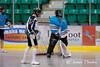 09 05 01_Icemen vs Wranglers_0153m