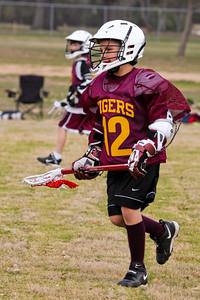 Albini-08Mar09-Tigers vs Westlake Green-13