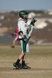 090316_JV Chatfield_019