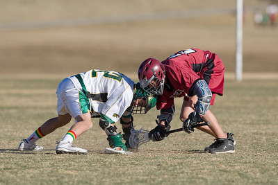090316_JV Chatfield_016