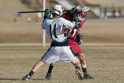 090316_JV Chatfield_030
