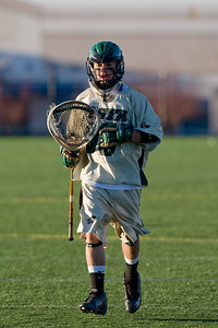 090314_Var Chatfield_004