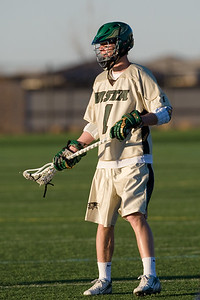 090314_Var Chatfield_018