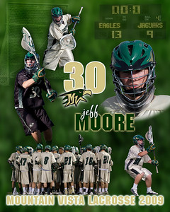 30 - Jeff Moore Collage