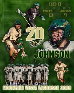 20 - Grant Johnson Collage