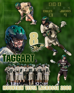 08 - Tim Taggart Collage