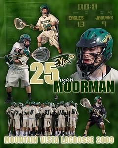 25 - Ryan Moorman Collage