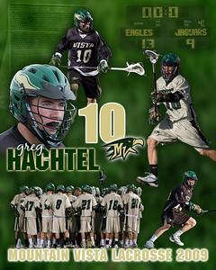 10 - Greg Hachtel Collage