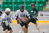 100812_Sr C Okotoks vs Calgary_0265m
