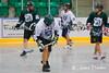 100812_Sr C Okotoks vs Calgary_0313m