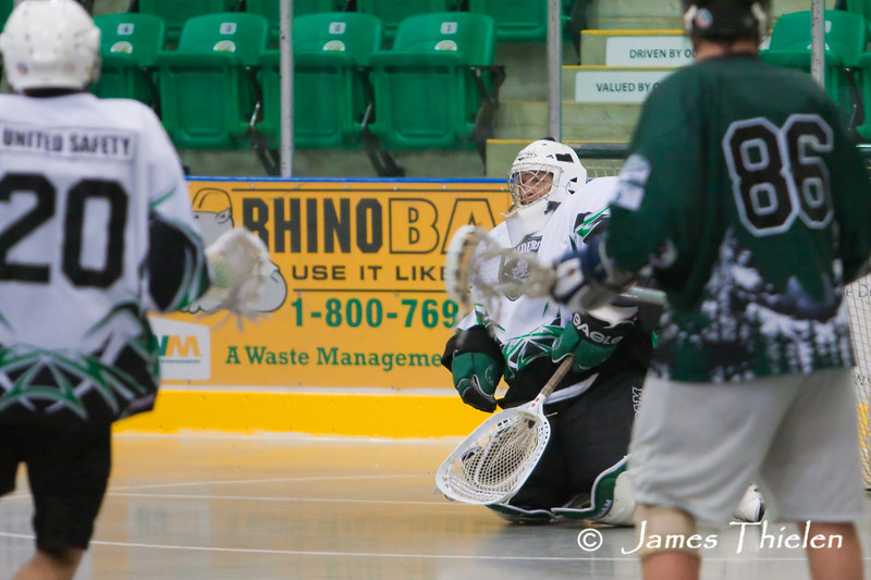 100812_Sr C Okotoks vs Calgary_0324m