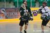 100812_Sr C Okotoks vs Calgary_0027m